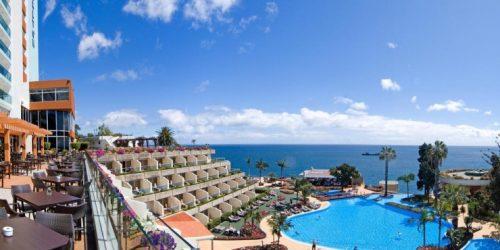 s3-pestana-carlton-madeira-ocean-resort-hotel-263097