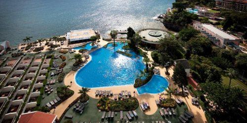 s3-pestana-carlton-madeira-ocean-resort-hotel-263099