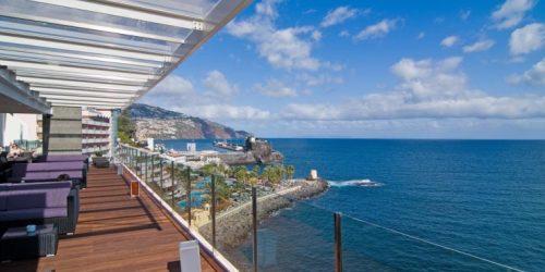 s3-pestana-carlton-madeira-ocean-resort-hotel-263104