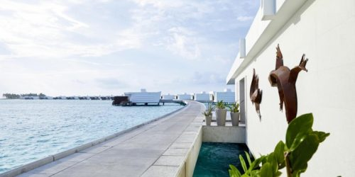 s3-riu-palace-maldivas-all-inclusive-265501