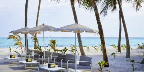 s3-riu-palace-maldivas-all-inclusive-265505