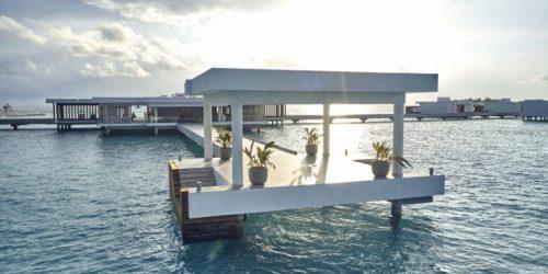 s3-riu-palace-maldivas-all-inclusive-265506