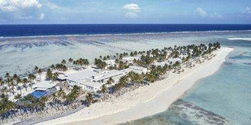 s3-riu-palace-maldivas-all-inclusive-265513