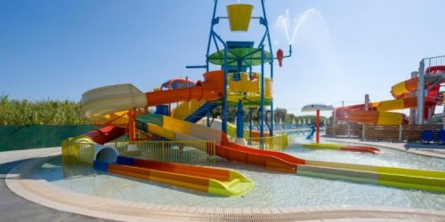 s3-selini-suites-hotel-water-park-272023