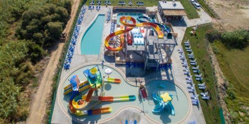 s3-selini-suites-hotel-water-park-272024