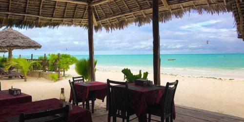 sejur exotic zanzibar travel collection agentie de turism