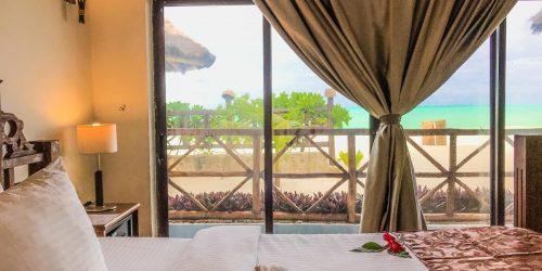 sejur exotic zanzibar travel collection agentie de turism vacante ieftine