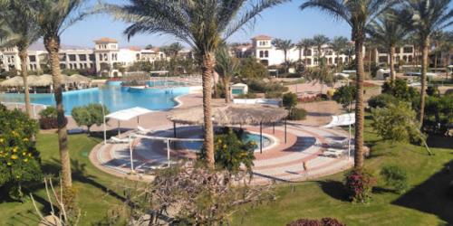 sharm el sheikh travel collection agentie de turism constanta