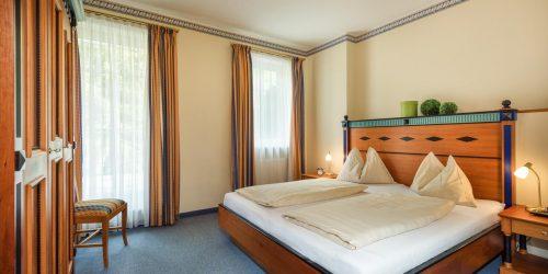 ski austria bellevue hotel travel collection agency