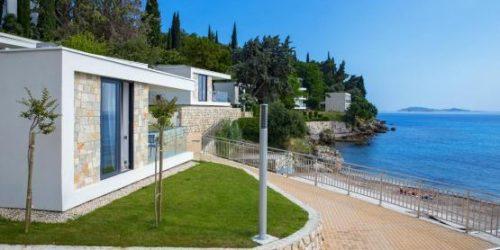 t5-villas-and-apartments-mlini-248920