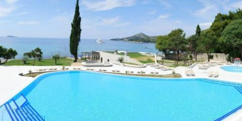 t5-villas-and-apartments-mlini-249163