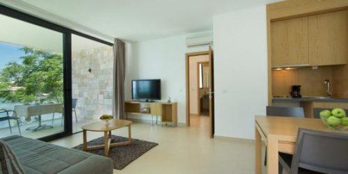 t5-villas-and-apartments-mlini-249164