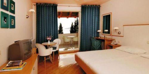 t5-villas-and-apartments-mlini-249172