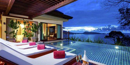 thailanda travel collection, agentie de turism conditii calatorie thailanda phuket sandbox
