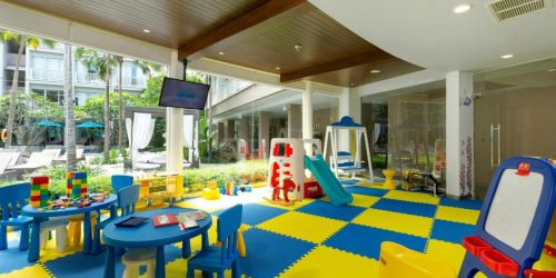 thailanda travel collection, agentie de turism constanta conditii calatorie phuket sandbox hotel grand mercure