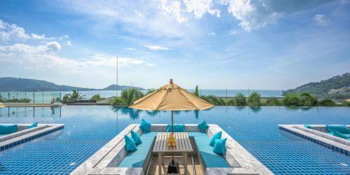 thailanda travel collection, agentie de turism constanta conditii calatorie thailanda phuket sandbox