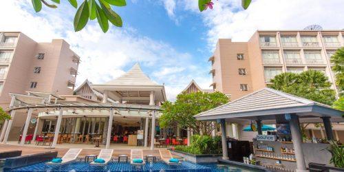 thailanda travel collection, agentie de turism constanta