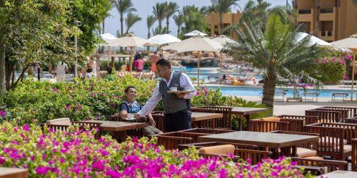travel collection Stella Di Mare Beach Resort & Spa