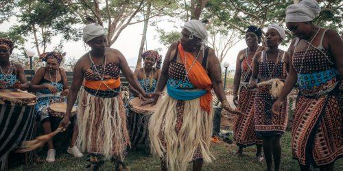 travel collection agency kenya & safari oferta africa 2021