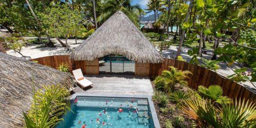 travel collection agentie de turism constanta pearl beach resort oferta ieftina bora bora