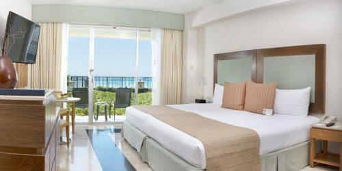 travel collection agentie de turism oferta all inclusive cancun vacante exotice