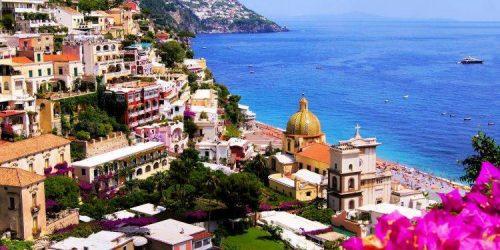travel collection croaziera mediterana
