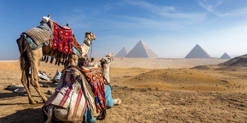 travel collection egipt cairo oferta
