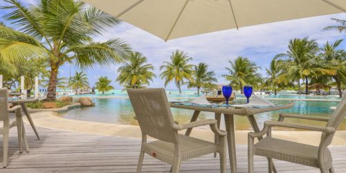 travel collection maldive