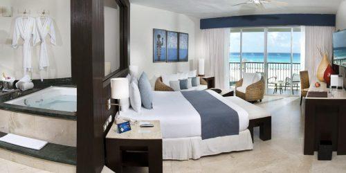 travel collection oferta caraibe