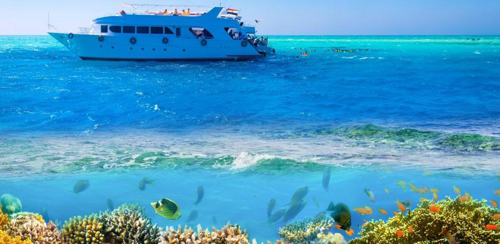 travel collection oferta paste 2021 egipt