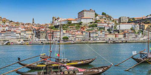 travel collection portugalia3