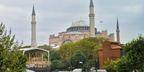 turcia travel collection
