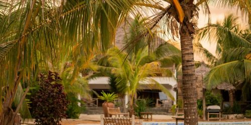 vacante exotice oferta ieftina zanzibar travel collection agentie de turism pentru vacante exotice