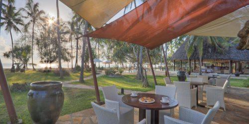 vacante exotice zanzibar oferte ieftine travel collection agentie de turism