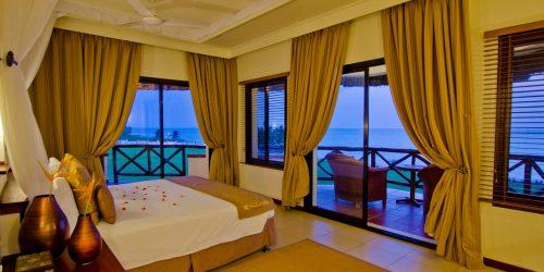 x Sea Cliff Resort & Spa