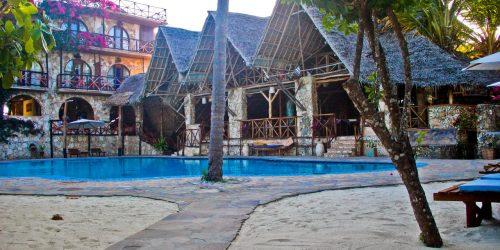 zanzibar samaki lodge travelc ollection constanta agentie de turism