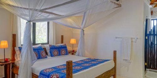 zanzibar travel collection agentie de turism